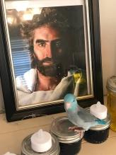 charlie-and-jesus.jpg